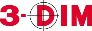3-DIM-software-lasermesstechnik