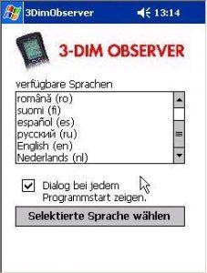 3dim_obs3