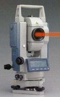 LDT50
