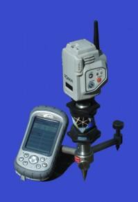 SRX-1T-1