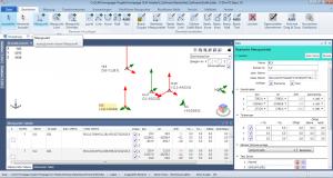 Software für die Industrievermessung