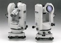 Theodolit T60E
