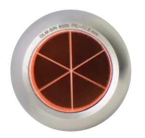 Tooling Ball Reflector