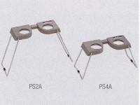 Taschenstereoskop-PS2a-PS4a-Sokkia