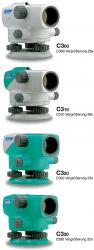 Uebersicht-C3-Reihe