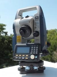 cx-102
