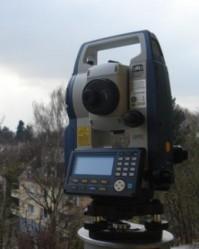 cx-105