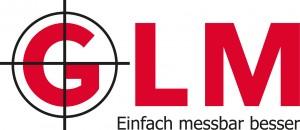 GLM Lasermesstechnik - Einfach messbar besser
