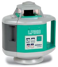lp310