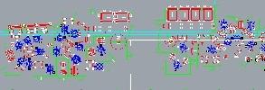 robotics_baseplate_drawing