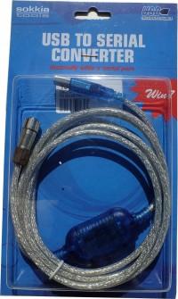 schnittstellenkabel-sokkia-DOC210-USB