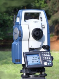 sokkia-dx-totalstation