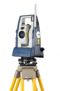 sokkia-sx-totalstation
