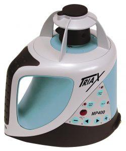 triax_xx400