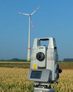 vermessung_windkraftanlage